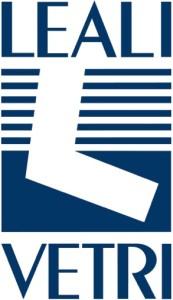 logo LealiVetri_cmyk_altaRes