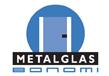 Metalglas-Bonomi logo