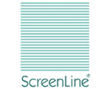logo_screenline_big