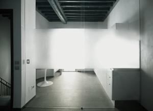 porta_interna_cristallo_satinato