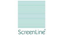 screen-logo