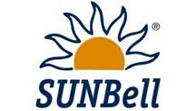 sunbell-logo