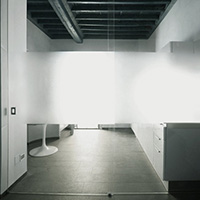 boxdoccia1-copiaP