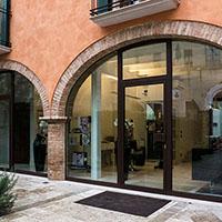 vetrata-negozio2-copiaP