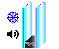vetrata-isolante-acustica
