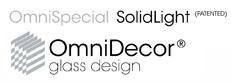 OmniDecor-Omnispecial-SolidLight-ITA