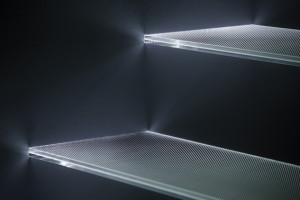 solid light_gradini