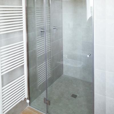 Vetri x doccia