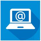 icona progetto web