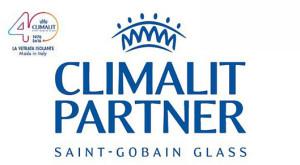 logo Climalit Partner